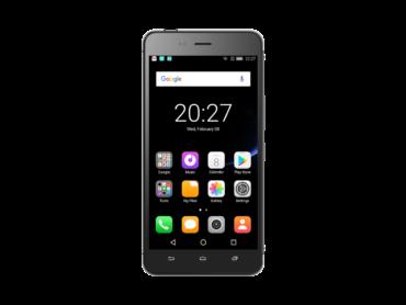 Smartphones Rock Lite