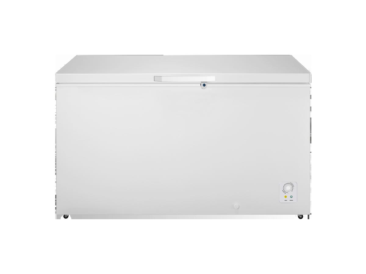 Arcón congelador FT546D4AW1 A+