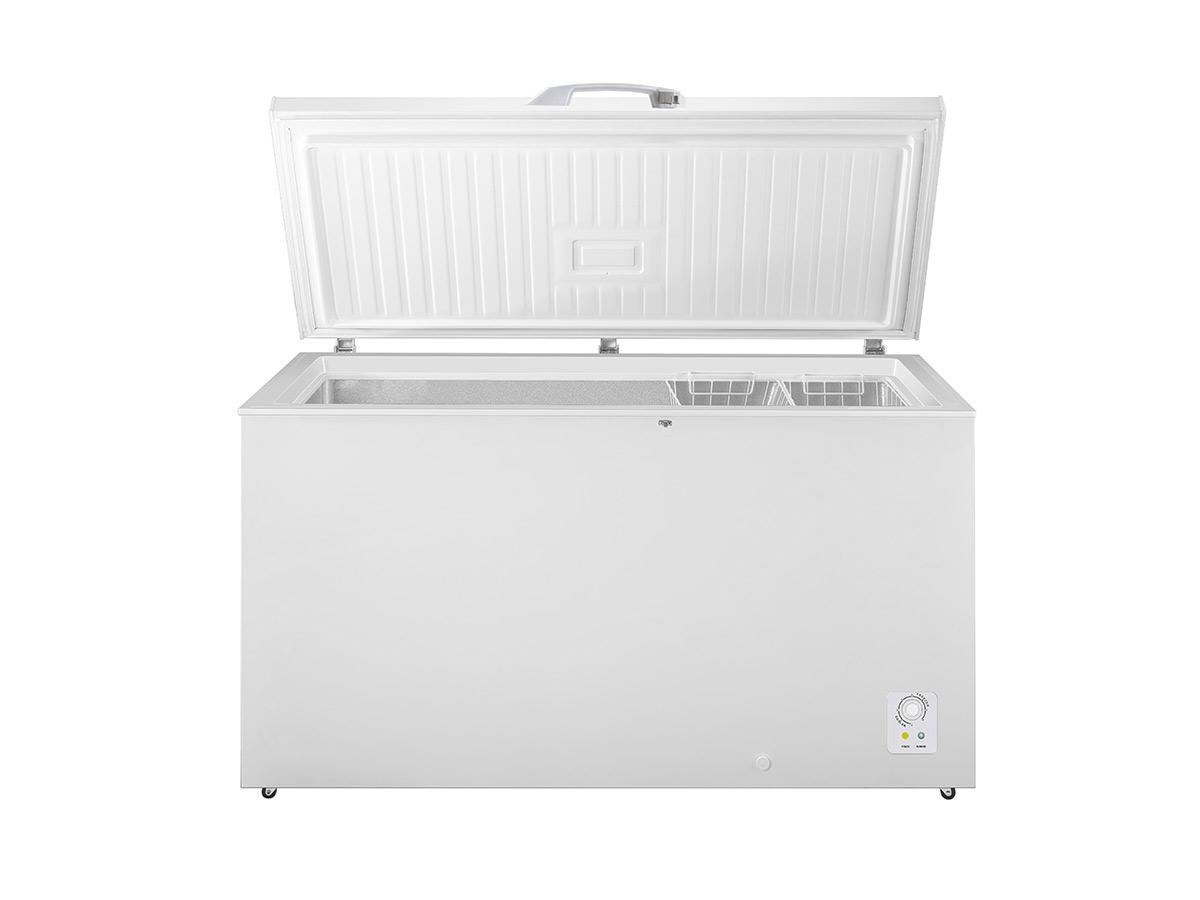 Horizontal Arcón congelador FT546D4AW1 A+