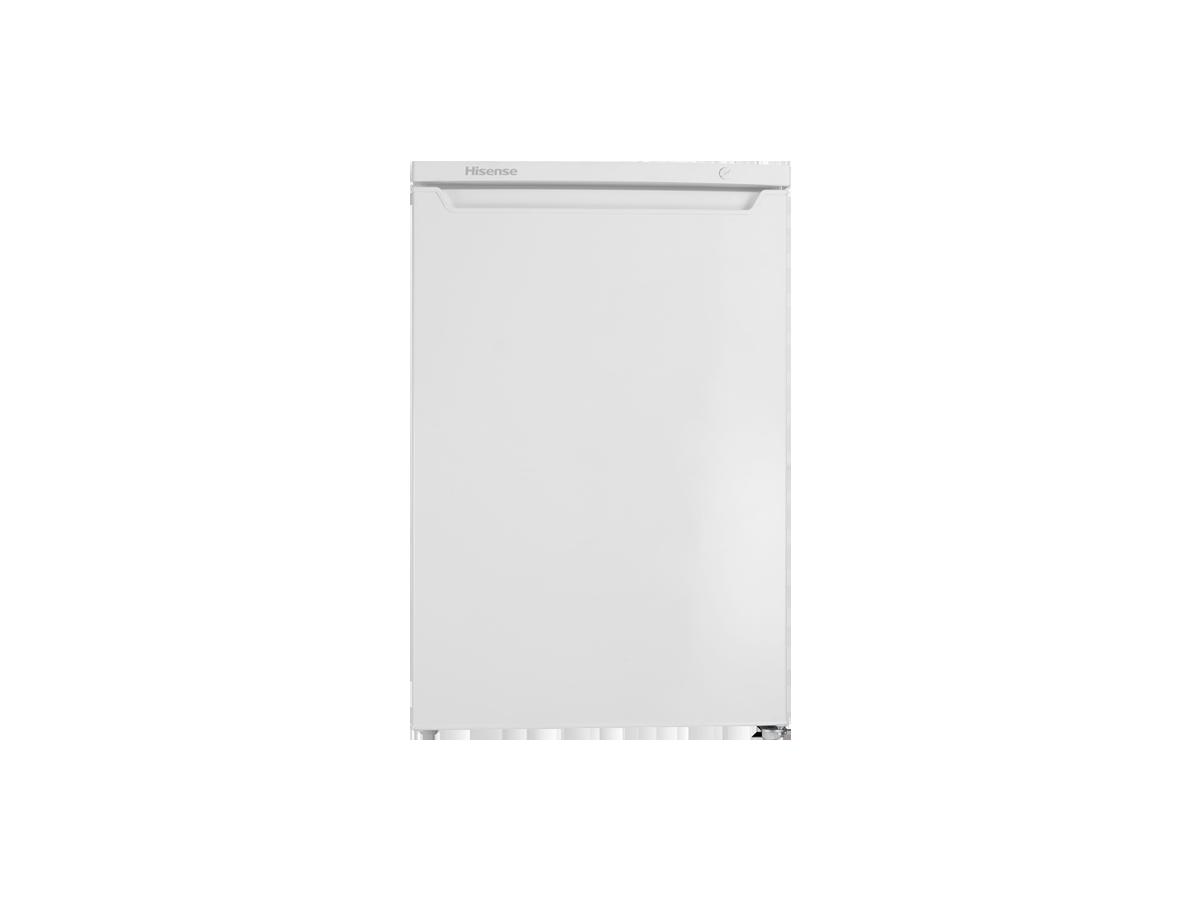 Congelador vertical FV105D4AW2 A++