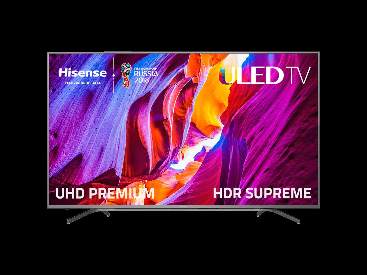LED TV H70NU9700 70