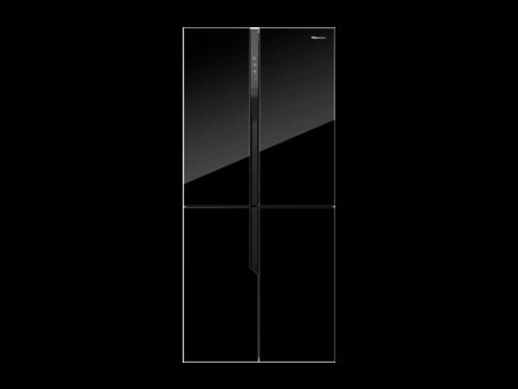 Cross Door RQ562N4GB1 A+