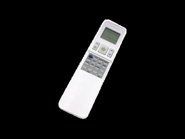 Sistemas de control Y-H1-02(E)
