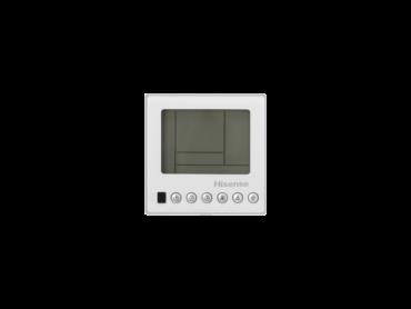 Sistemas de control YXC-A02U(E)