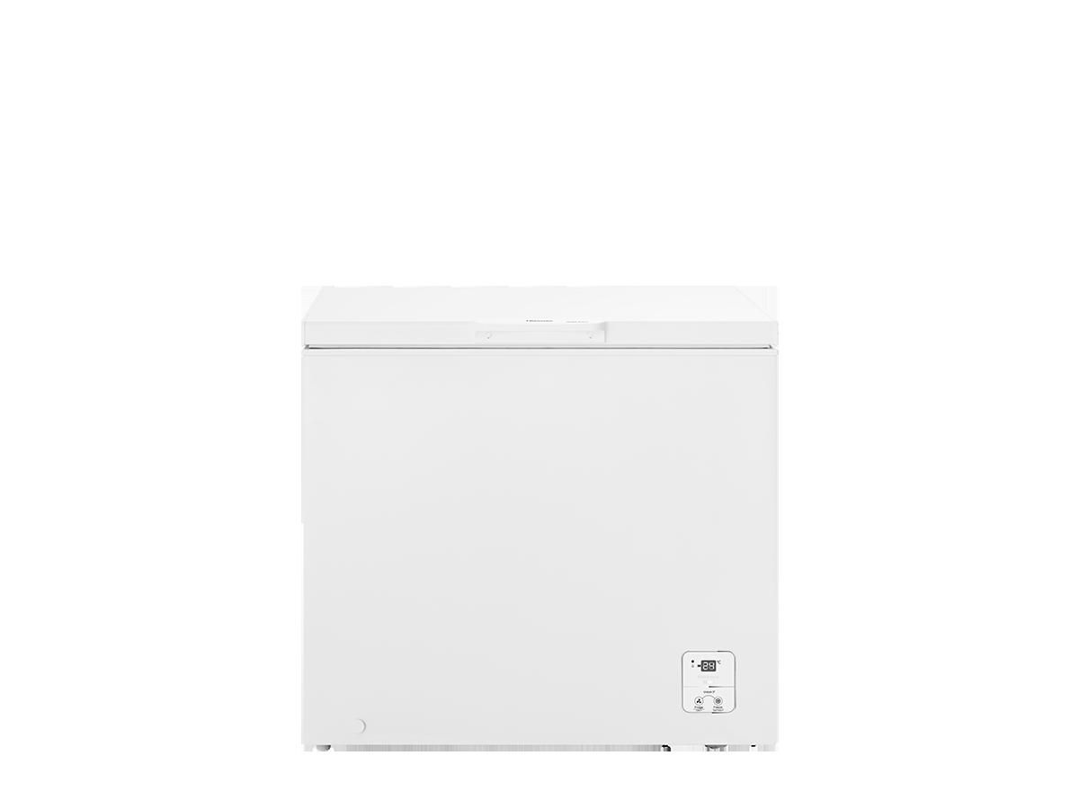 Arcón congelador FT237D4BW21