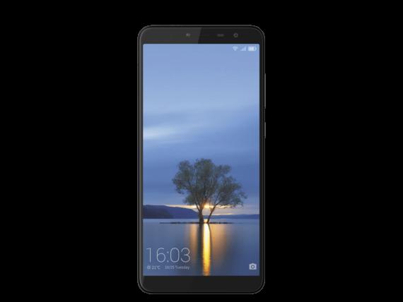 Smartphones Infinity H11 Lite