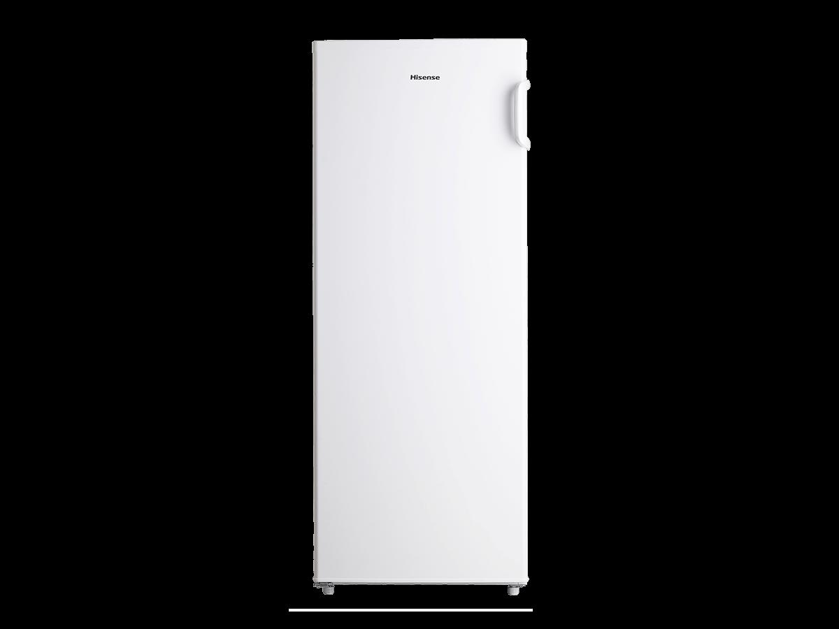 Congelador vertical FV181N4AW1 A+