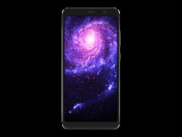 Smartphones H11