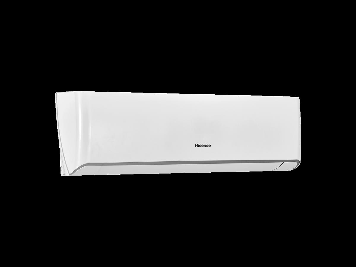 Aire acondicionado Energy TQ35XE0B