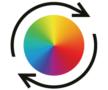 Precision Colour