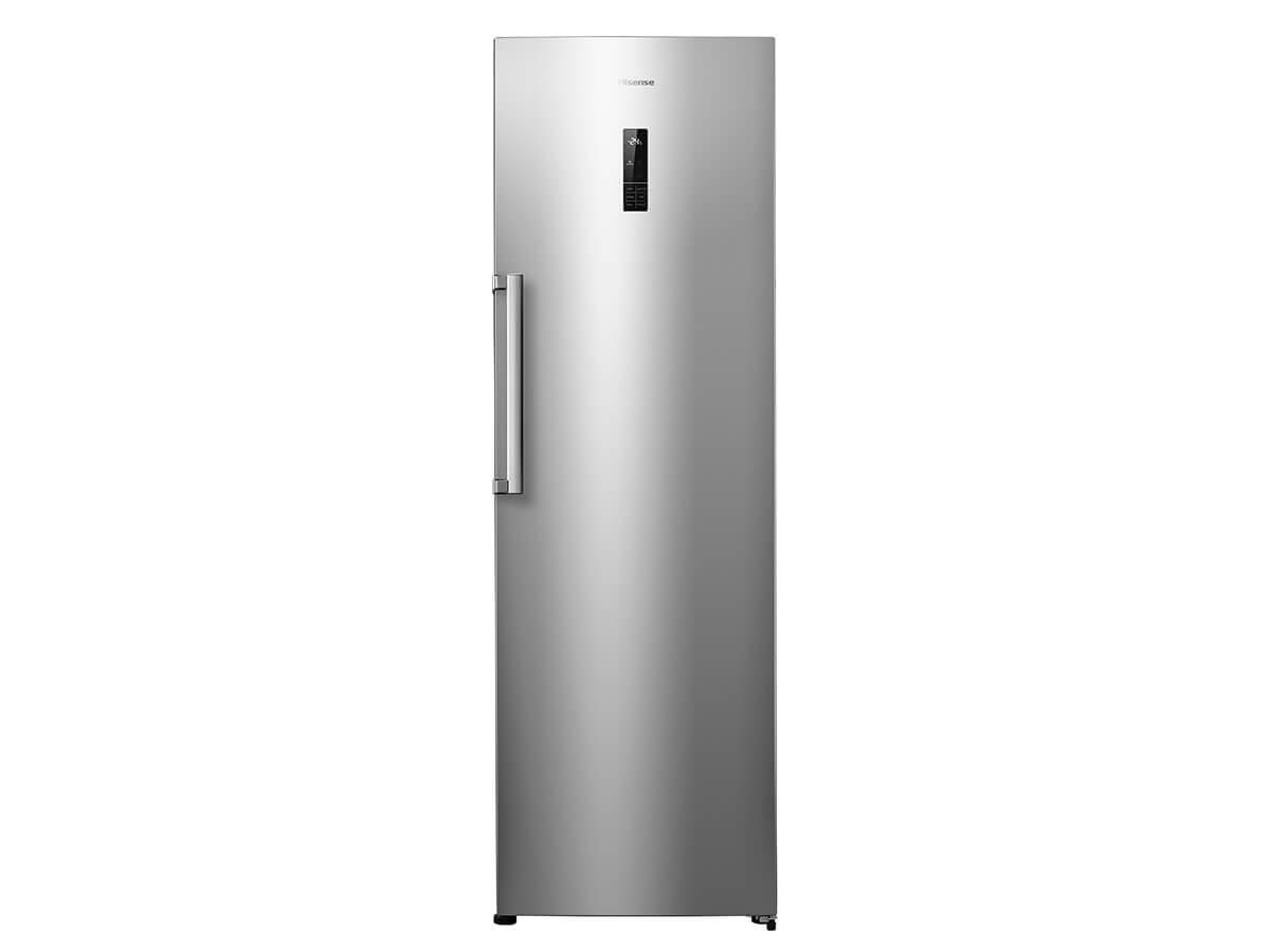 Vertical Congelador vertical FV341N4BC2 A++