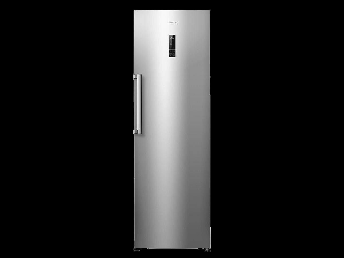 Congelador vertical FV341N4BC2 A++