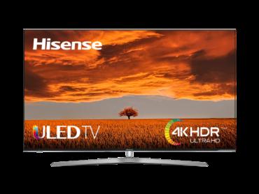 ULED TV H65U7A