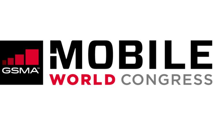 Abierto el plazo de inscripción para construir nuestro stand para las feri de Mobile World Congress 2019