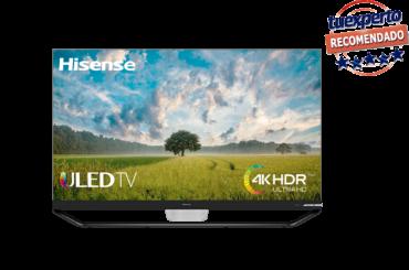 ULED TV H65U9A