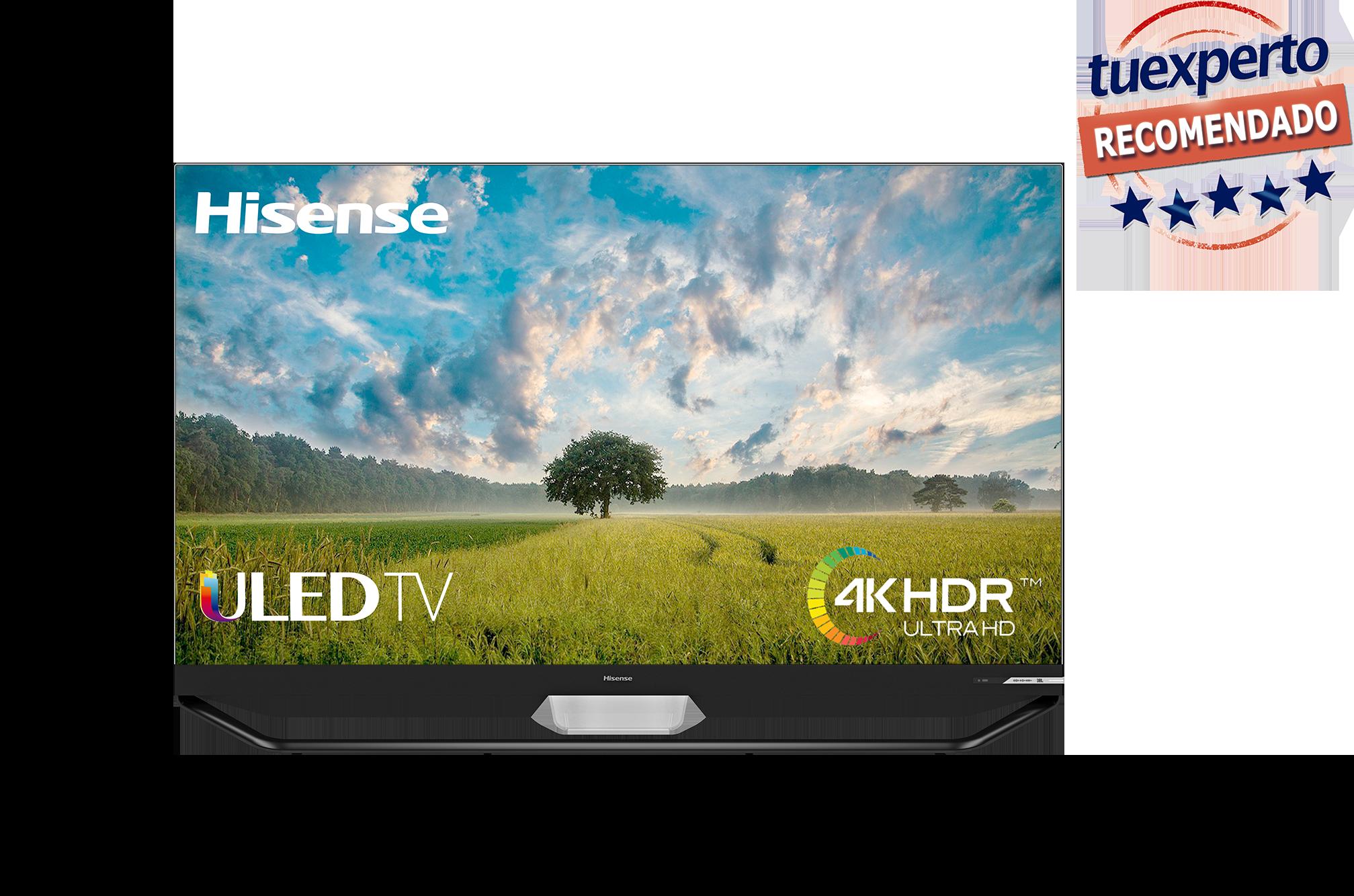 ULED TV H65U9A  65