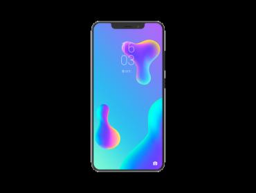 Smartphones Infinity H12 Lite