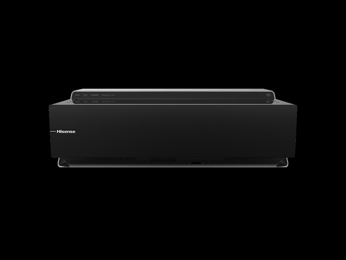 Laser TV H100LDA 100