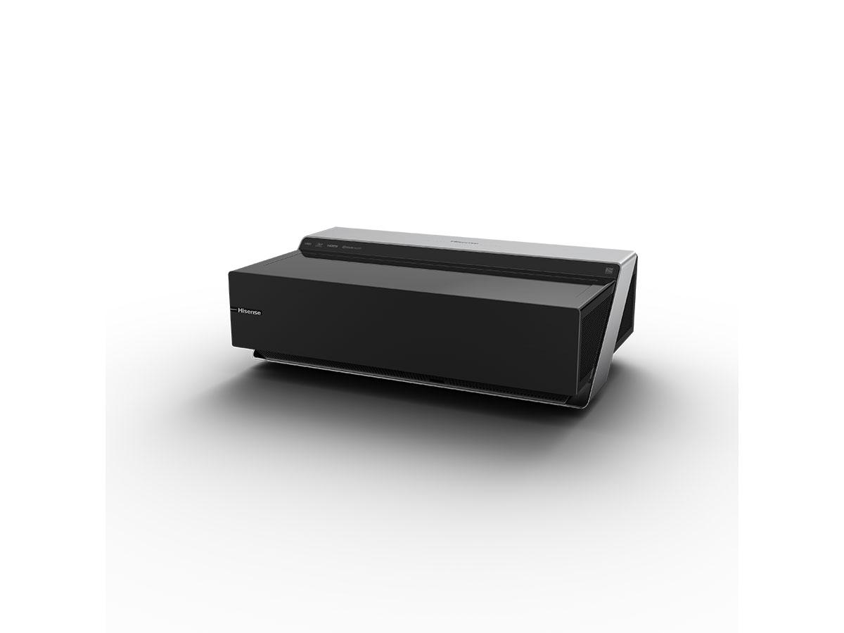 Laser TV Laser TV H100LDA 100″