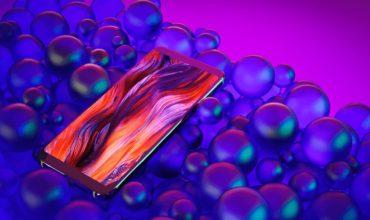 Hisense presenta dos de sus smartphones más innovadores en el MWC 2019