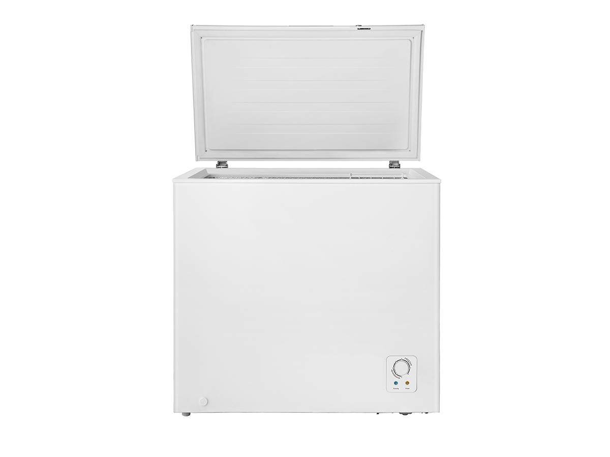 Horizontal Arcón congelador FT325D4HW1 A+