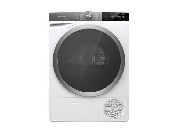 Secadoras DHGS90M A++