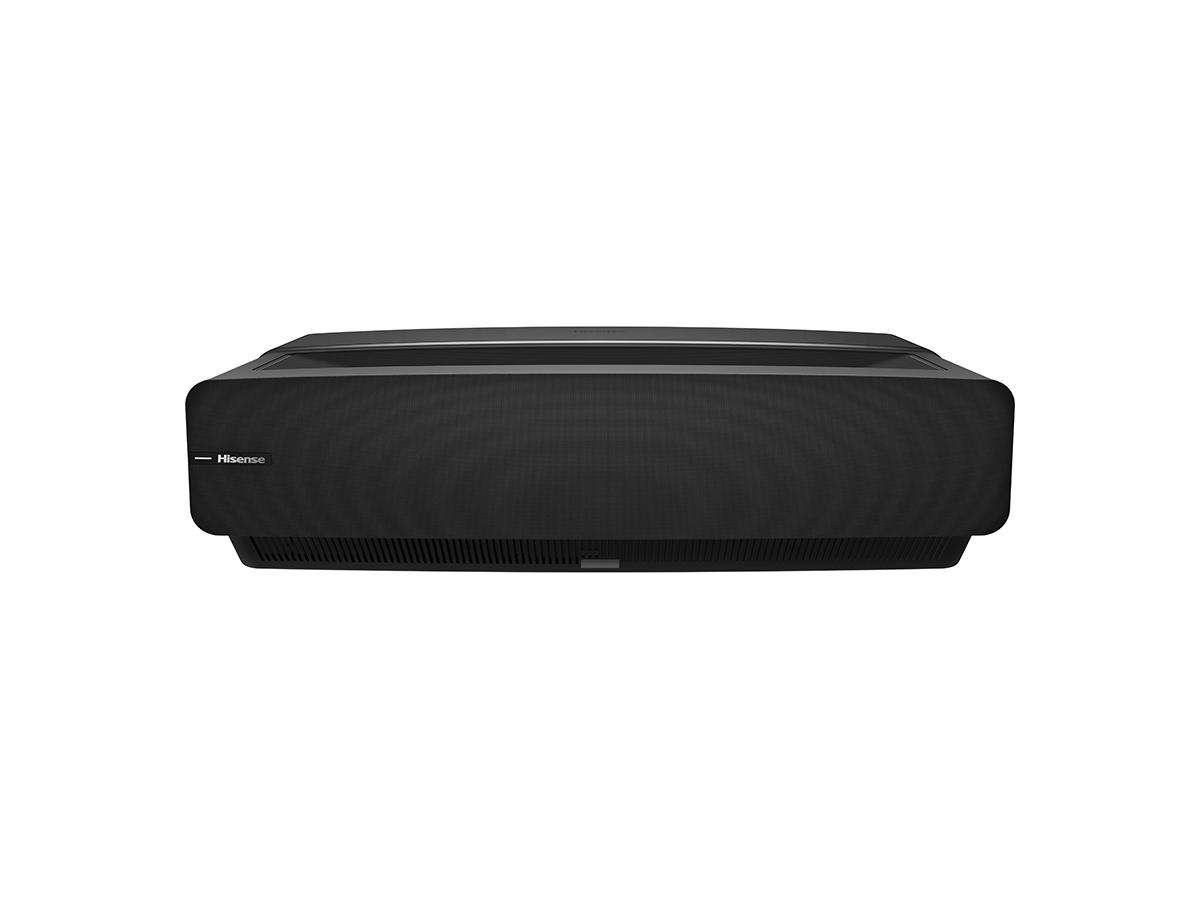 Laser TV H80LSA 80