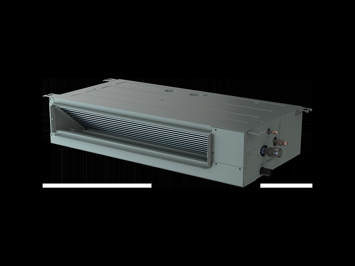 Aire acondicionado Multi-Conducto ADT52UX4RCL4