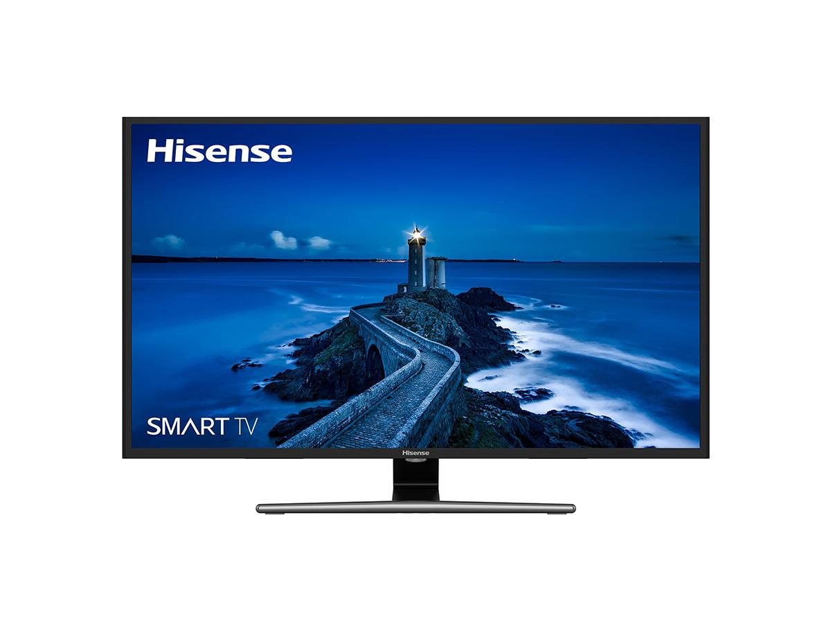 LED TV LED TV H32A5800  32″