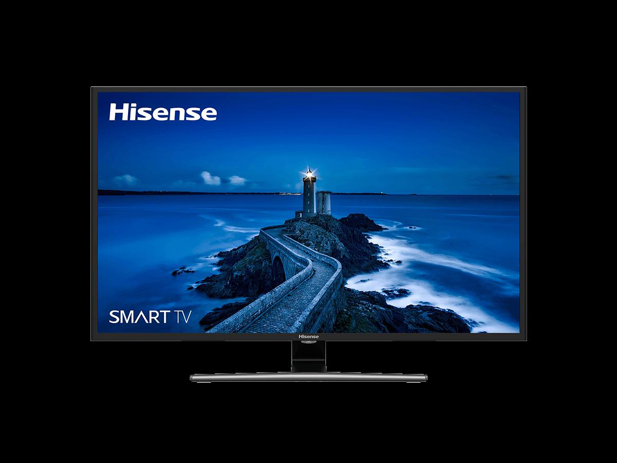 LED TV H32A5800  32