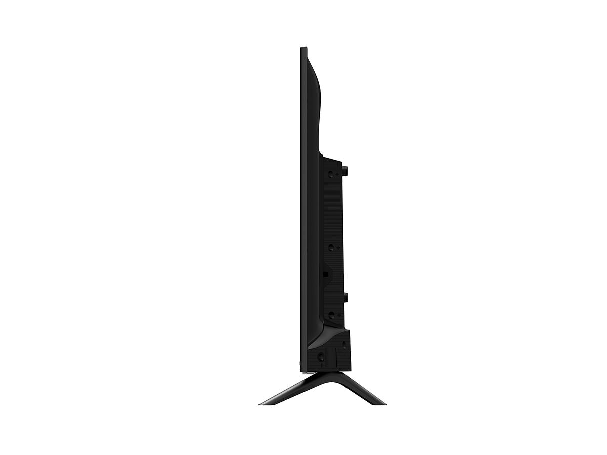 LED TV LED TV H32B5100 32″