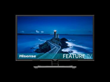 LED TV H32B5500
