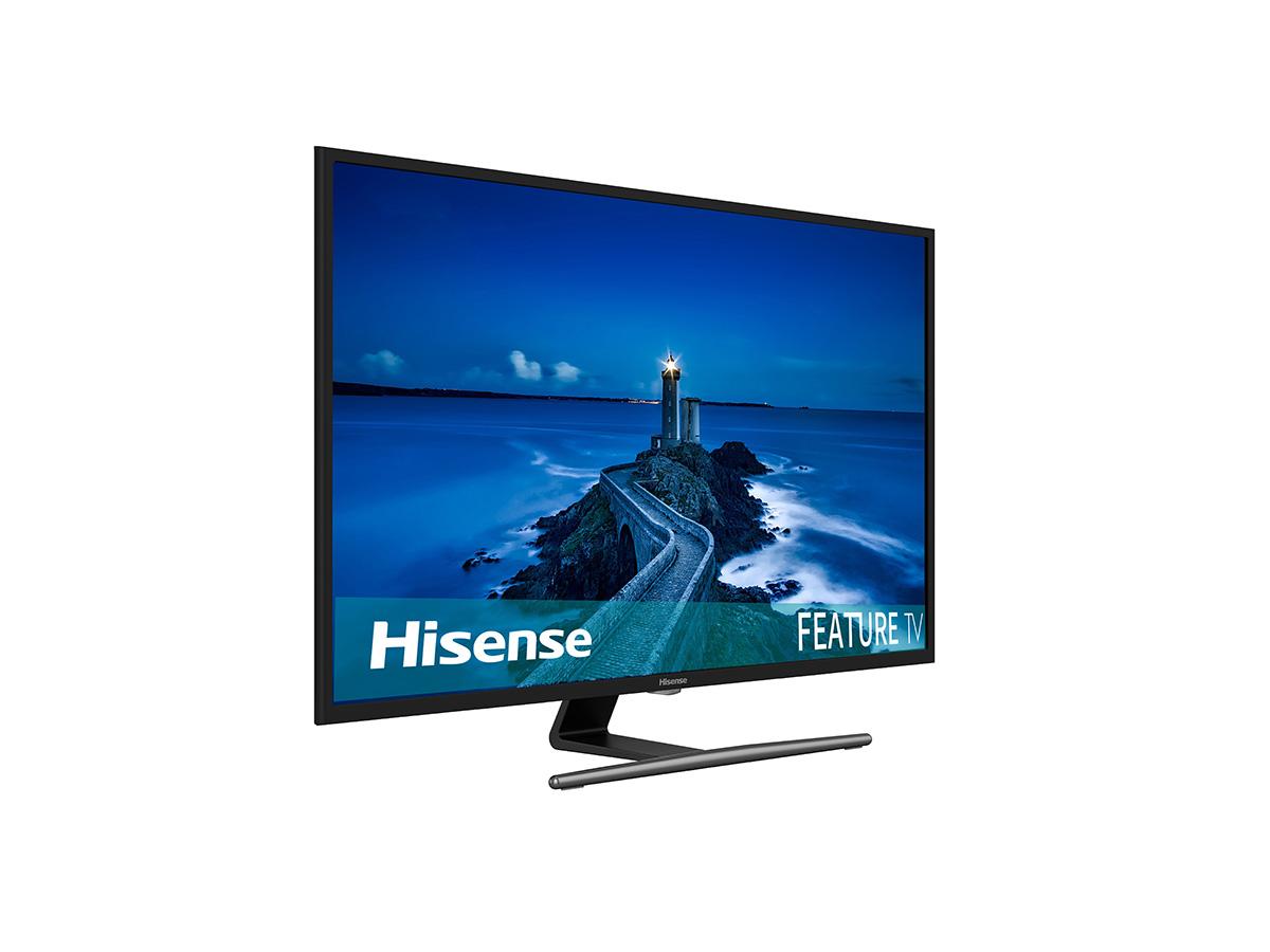 LED TV LED TV H32B5500  32″