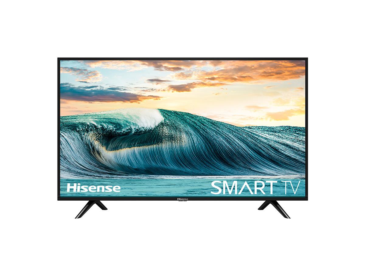 LED TV H40B5600