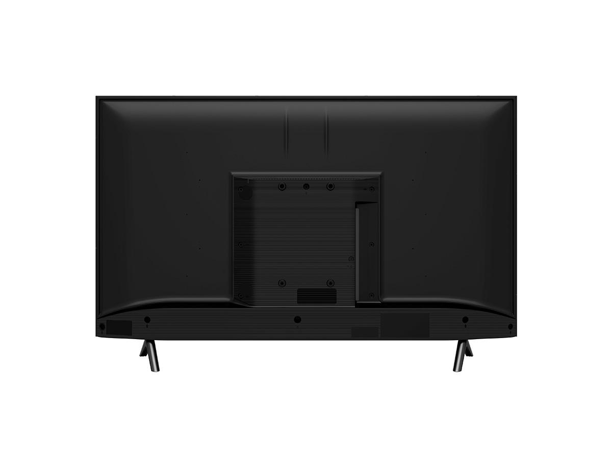 LED TV LED TV H32B5600  32″