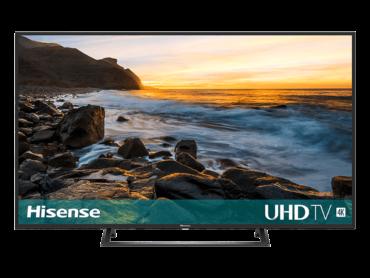 UHD TV H65B7300
