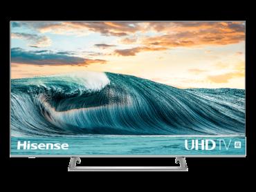 UHD TV H65B7500