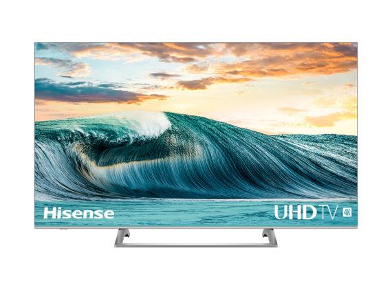 UHD H65B7500