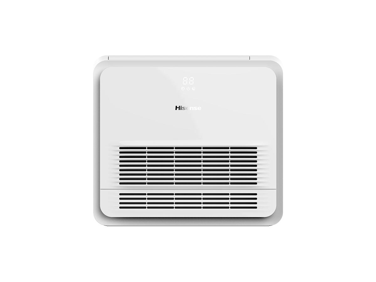 Consola Aire acondicionado Consola AKT35UR4RSK4