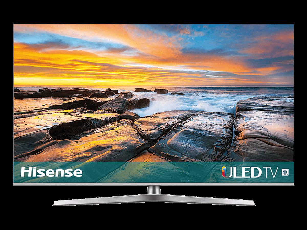 ULED TV H65U7B  65