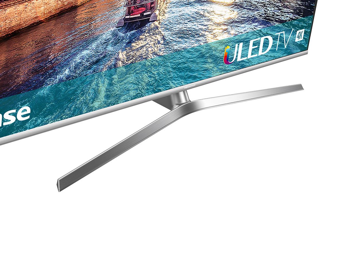 ULED TV ULED TV H55U8B 55″