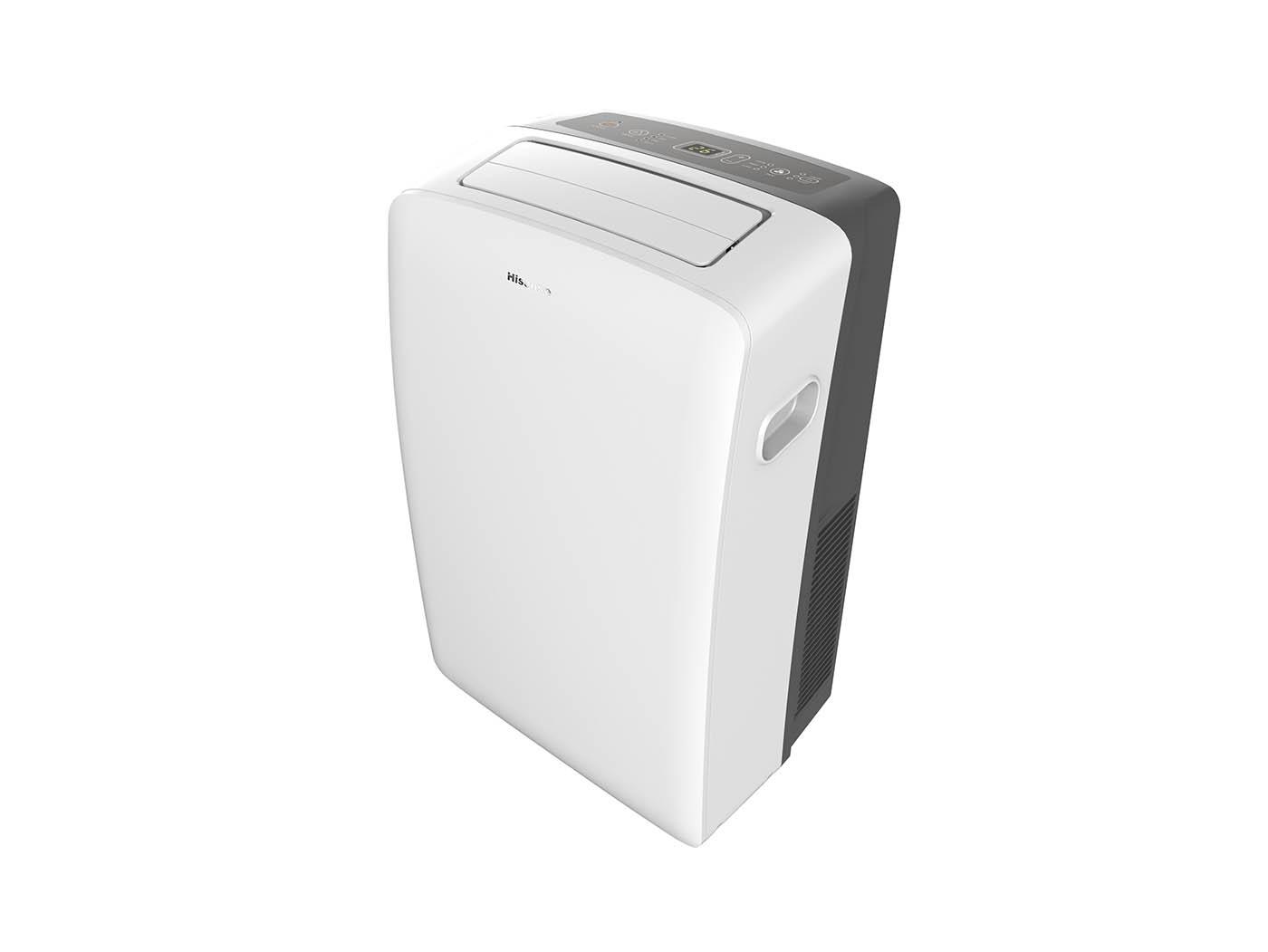 Portatil Aire acondicionado Portátil APH09