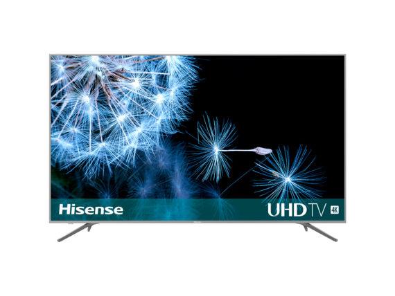 UHD TV H75B7510