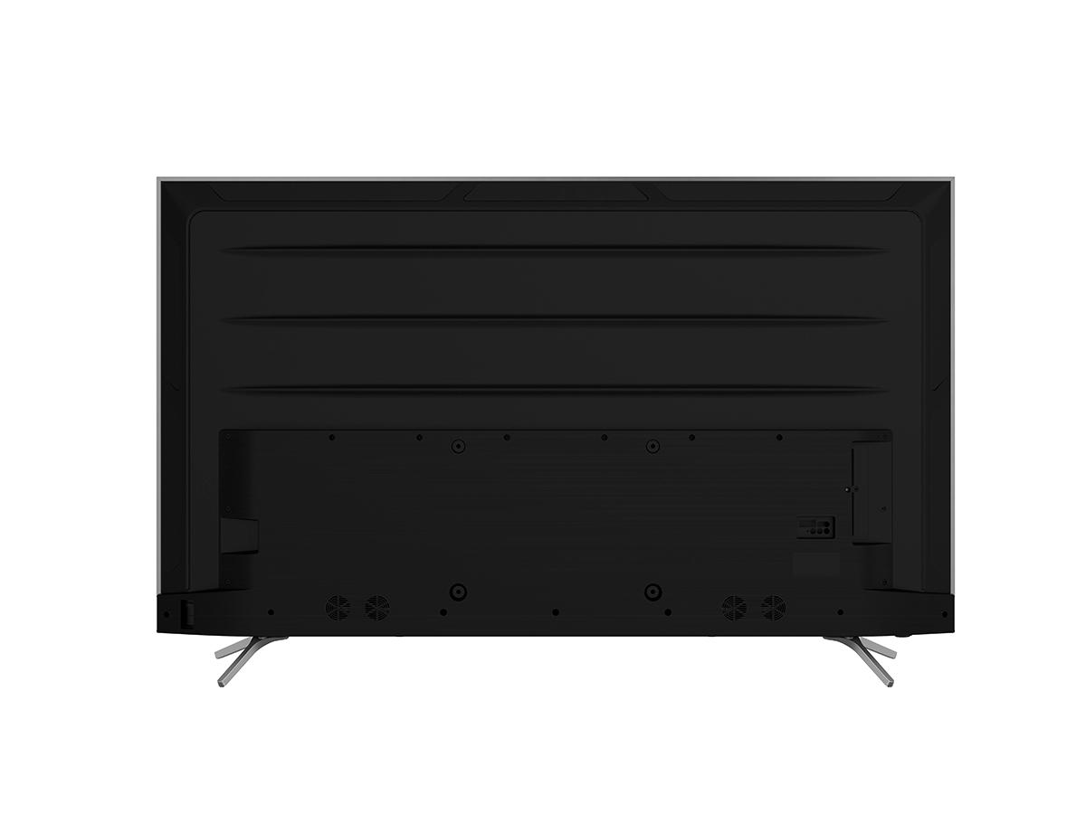 UHD TV UHD TV H75B7510  75″