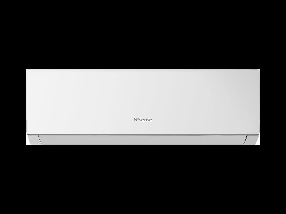 Aire acondicionado Comfort DJ50XA0B