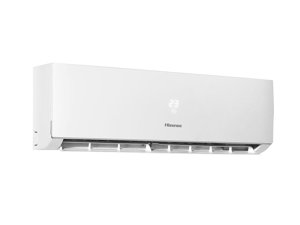Serie Split Aire acondicionado Comfort DJ70BB0C