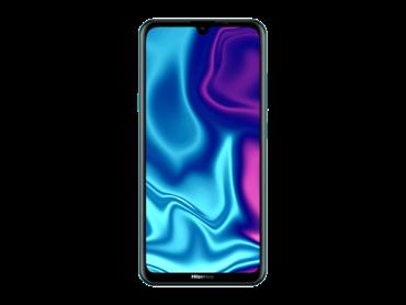 Smartphones Infinity H30 Lite