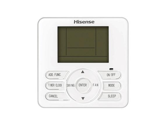 Sistemas de control Sistema de control YXE-C02U(E)