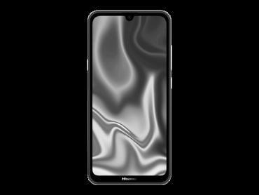 Smartphones Infinity E MAX