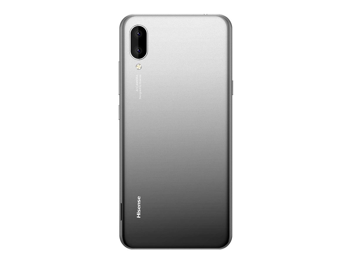 Smartphones Smartphone Infinity E MAX